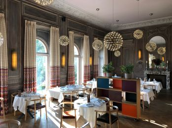 afternoon-tea-cowley-manor-cotswolds-concierge (11)